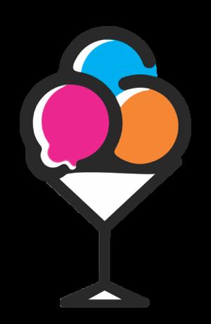 Ice-Cream-icon